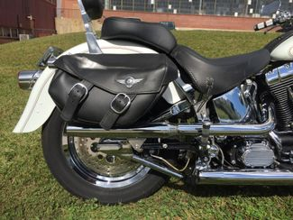 2001 Harley-Davidson FLSTF Fat Boy  city PA  East 11 Motorcycle Exchange LLC  in Oaks, PA