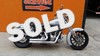 2001 Harley Davidson FXDL DYNA LOW RIDER South Gate, CA
