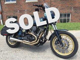 2001 Harley-Davidson FXDXT Super Glide T-Sport Oaks, Pennsylvania