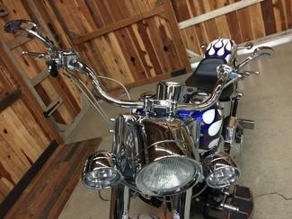 2001 Harley-Davidson Softail® Fat Boy® Anaheim, California 6