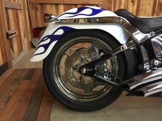 2001 Harley-Davidson Softail® Fat Boy® Anaheim, California 8