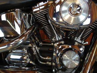 2001 Harley-Davidson Softail® Springer Anaheim, California 5