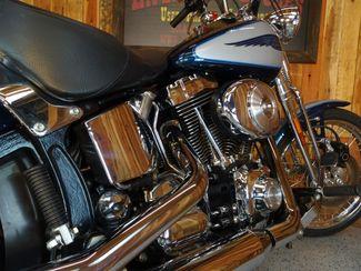 2001 Harley-Davidson Softail® Springer Anaheim, California 9