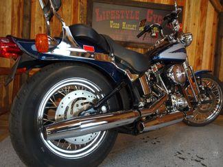 2001 Harley-Davidson Softail® Springer Anaheim, California 15
