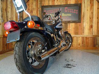 2001 Harley-Davidson Softail® Springer Anaheim, California 16