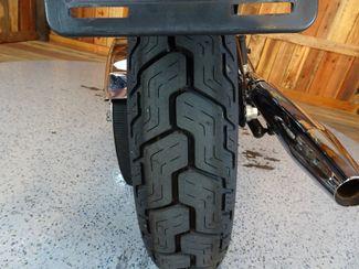 2001 Harley-Davidson Softail® Springer Anaheim, California 17