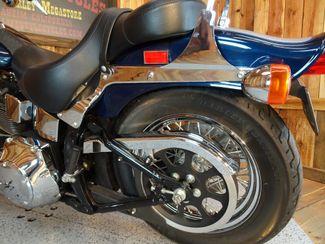 2001 Harley-Davidson Softail® Springer Anaheim, California 31