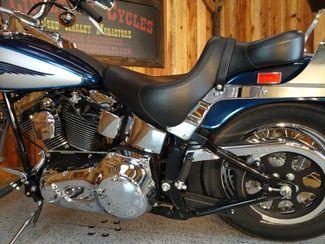2001 Harley-Davidson Softail® Springer Anaheim, California 10
