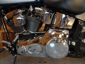 2001 Harley-Davidson Softail® Springer Anaheim, California 12
