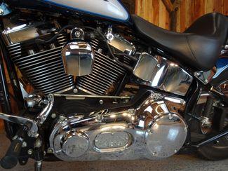 2001 Harley-Davidson Softail® Springer Anaheim, California 11