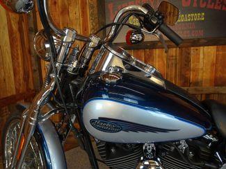 2001 Harley-Davidson Softail® Springer Anaheim, California 20