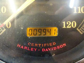 2001 Harley-Davidson Softail® Springer Anaheim, California 39
