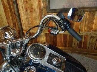 2001 Harley-Davidson Softail® Springer Anaheim, California 21