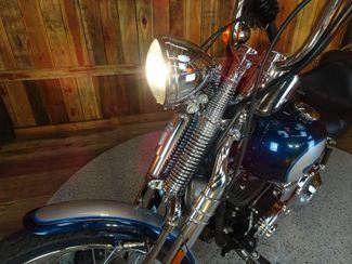2001 Harley-Davidson Softail® Springer Anaheim, California 23