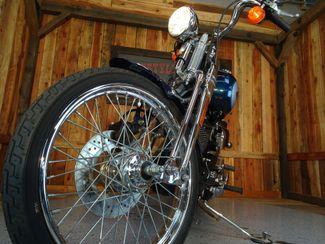 2001 Harley-Davidson Softail® Springer Anaheim, California 30