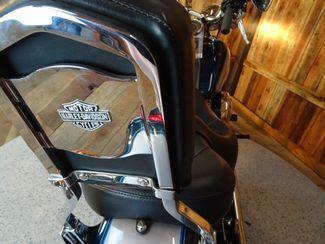 2001 Harley-Davidson Softail® Springer Anaheim, California 24