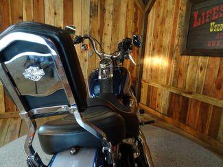 2001 Harley-Davidson Softail® Springer Anaheim, California 34