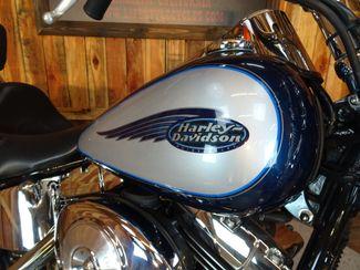 2001 Harley-Davidson Softail® Springer Anaheim, California 3
