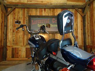 2001 Harley-Davidson Softail® Springer Anaheim, California 36
