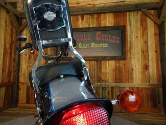 2001 Harley-Davidson Softail® Springer Anaheim, California 37