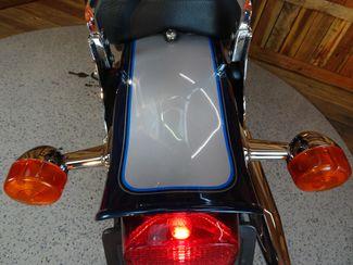 2001 Harley-Davidson Softail® Springer Anaheim, California 38