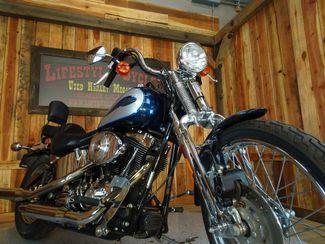 2001 Harley-Davidson Softail® Springer Anaheim, California 28