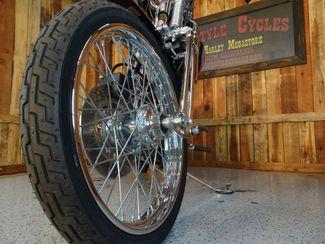 2001 Harley-Davidson Softail® Springer Anaheim, California 29