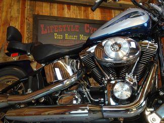 2001 Harley-Davidson Softail® Springer Anaheim, California 33
