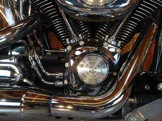 2001 Harley-Davidson Softail® Springer Anaheim, California 8