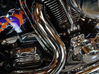 2001 Harley-Davidson Softail® Heritage Anaheim, California 7