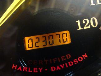 2001 Harley-Davidson Softail® Heritage Anaheim, California 19