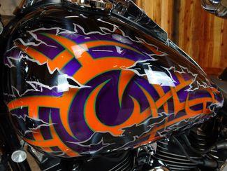 2001 Harley-Davidson Softail® Heritage Anaheim, California 20