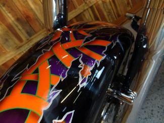 2001 Harley-Davidson Softail® Heritage Anaheim, California 21
