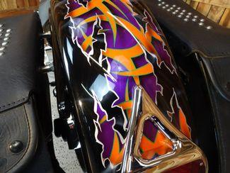 2001 Harley-Davidson Softail® Heritage Anaheim, California 22