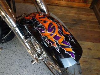 2001 Harley-Davidson Softail® Heritage Anaheim, California 28