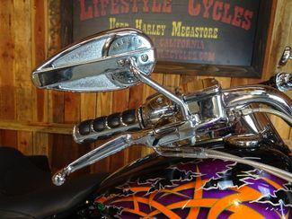 2001 Harley-Davidson Softail® Heritage Anaheim, California 30