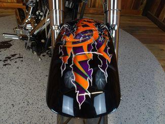 2001 Harley-Davidson Softail® Heritage Anaheim, California 12