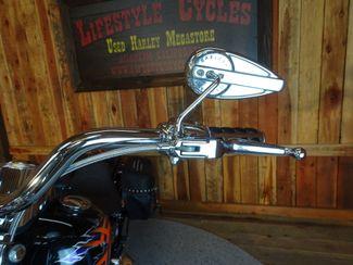 2001 Harley-Davidson Softail® Heritage Anaheim, California 31
