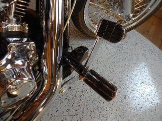 2001 Harley-Davidson Softail® Heritage Anaheim, California 32