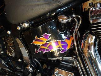 2001 Harley-Davidson Softail® Heritage Anaheim, California 33