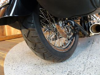 2001 Harley-Davidson Softail® Heritage Anaheim, California 37
