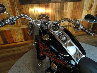 2001 Harley-Davidson Softail® Heritage Anaheim, California 40
