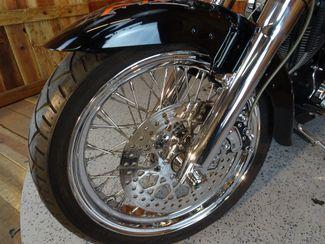 2001 Harley-Davidson Softail® Heritage Anaheim, California 13