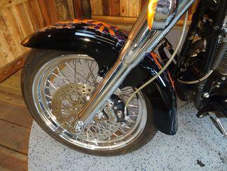 2001 Harley-Davidson Softail® Heritage Anaheim, California 42