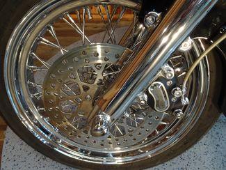 2001 Harley-Davidson Softail® Heritage Anaheim, California 43