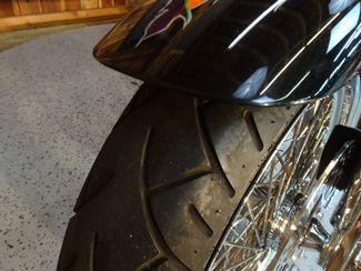 2001 Harley-Davidson Softail® Heritage Anaheim, California 44