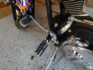 2001 Harley-Davidson Softail® Heritage Anaheim, California 46