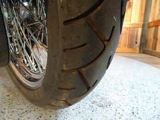 2001 Harley-Davidson Softail® Heritage Anaheim, California 49