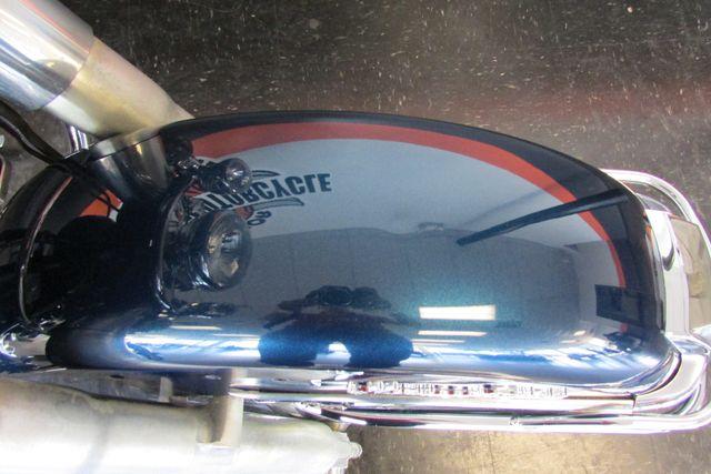 2001 Harley-Davidson SOFTAIL HERITAGE CLASSIC FLSTC Arlington, Texas 6