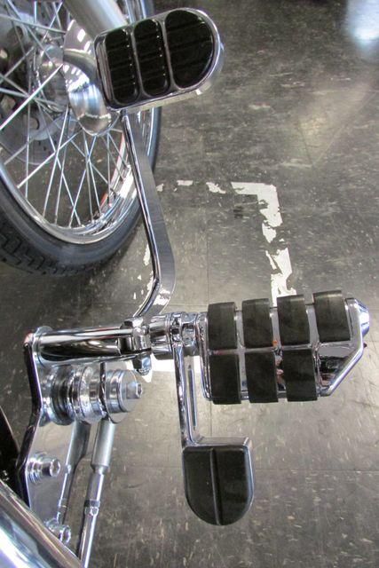 2001 Harley - Davidson SOFTAIL Arlington, Texas 20